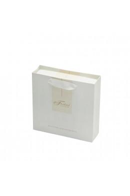 """Подарочный комплект: Коробка & Пакет """"М"""""""
