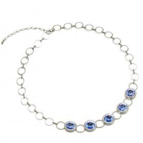 Ожерелье 25sv231