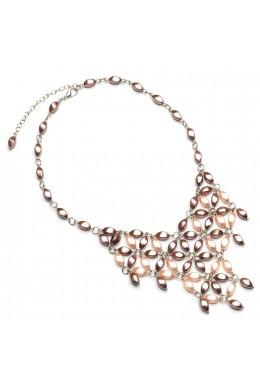Ожерелье 127a551228