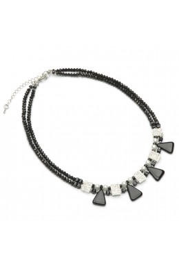 Ожерелье 127ja552003
