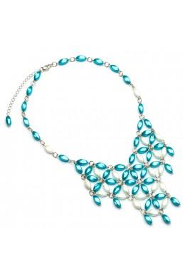 Ожерелье 127a550132