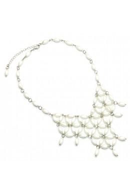 Ожерелье 127a551201