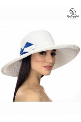 008 шляпа женская
