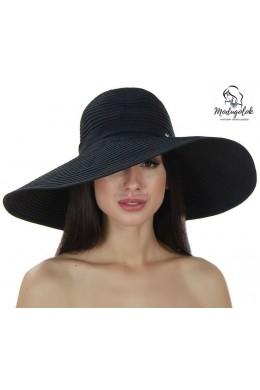 011 шляпа женская
