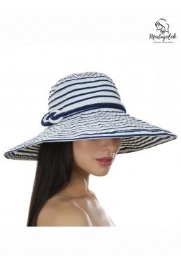 013A шляпа женская