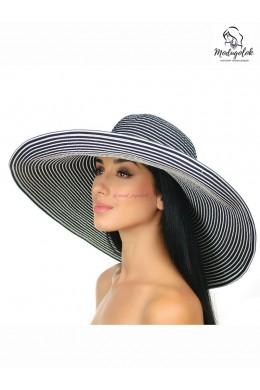 014 шляпа женская