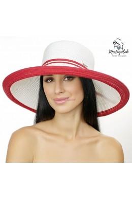 021 шляпа женская