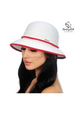 033A шляпа женская