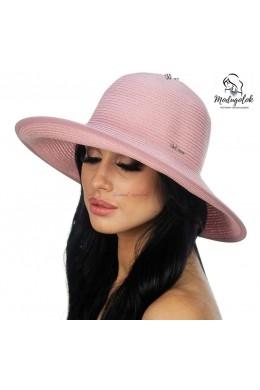 038A шляпа женская