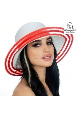 043A шляпа женская
