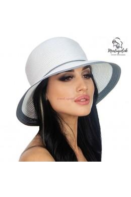 044 шляпа женская