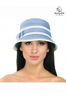 050 шляпа женская