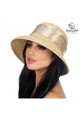 079 шляпа женская