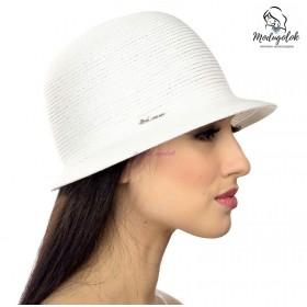 115 шляпа женская