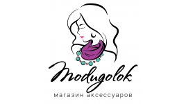 Интернет-магазин модных аксессуаров Modugolok