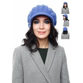 FONTERA/01 кепка женская