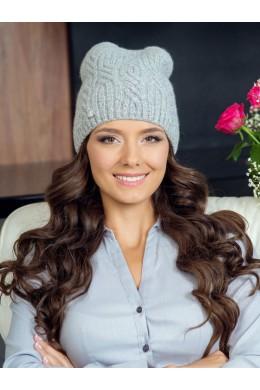 Изабель шапка женская
