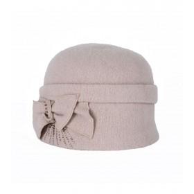 ARGENTA шапка женская