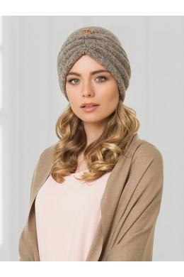 OTAMIREN/01 шапка женская