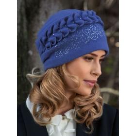 KATISANA шапка женская