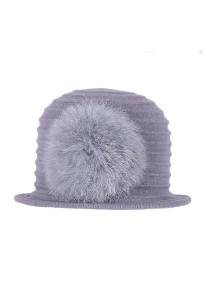 AGA2 шляпа женская