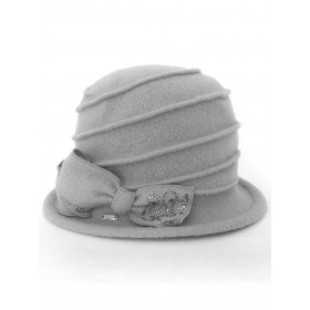 PENY шляпа женская
