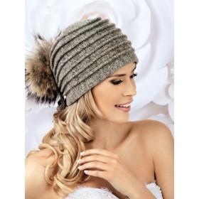 MATYLDA шапка женская