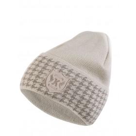 IRENA шапка женская