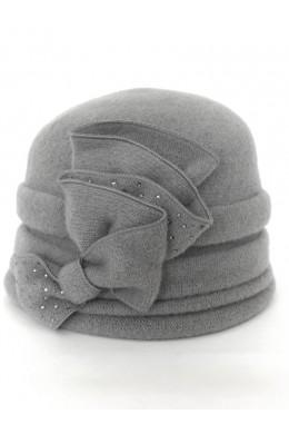 DANISA шляпа женская