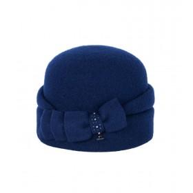 PRATO шапка женская