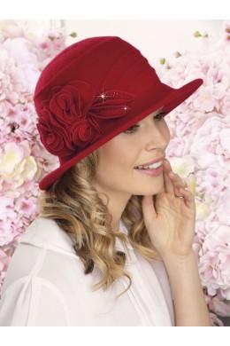 KIKI шляпа женская