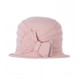 ARLETA шляпа женская