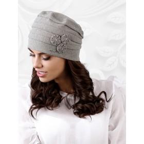 LATINA шапка женская