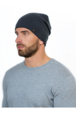 Фабиано шапка мужская