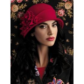 LORITA шляпа женская