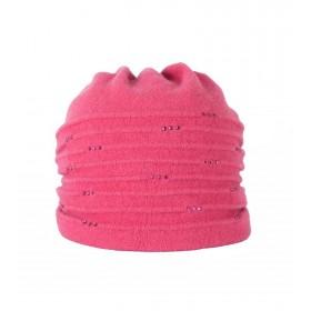 ELARI шапка женская
