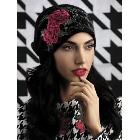 BETTOLA шапка женская
