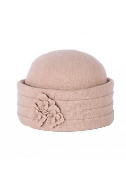 ALBINA шапка женская