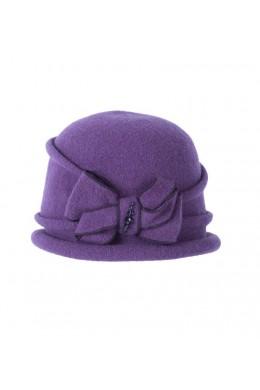 LAG шляпа женская