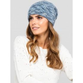 MORELINO к-т шапка+снуд женские