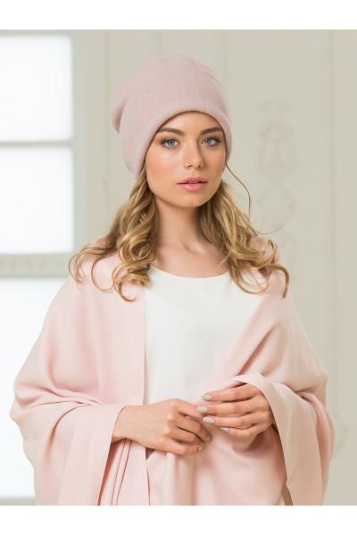 OTIGARON/01 шапка женская