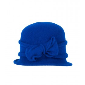 ALDONA шляпа женская