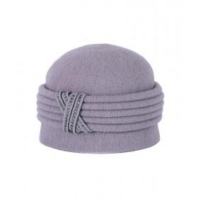 ARITA шапка женская