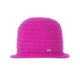 AGA1 шляпа женская