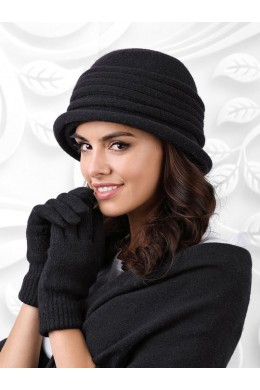 SALERNO шляпа женская