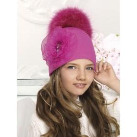 SARA шапка