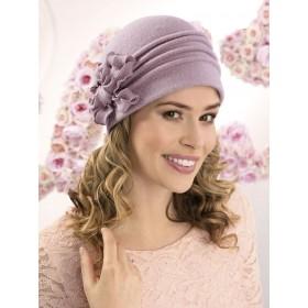 BEALIA шапка женская