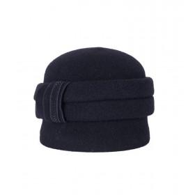 DOMINA шапка женская