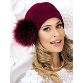ASZKA шапка женская