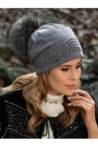 SOREY шапка женская
